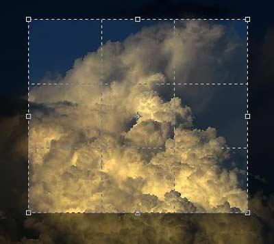 Free Photoshop tutorials