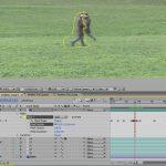 Videomapping, cosa è e come si realizza un videomapping 9